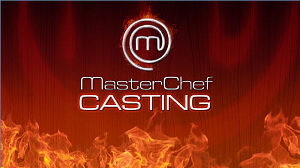 Casting-Provini-MasterChef-2015