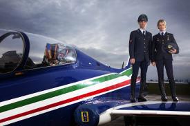 Concorso-Marina-Aeronautica-Militare-2015