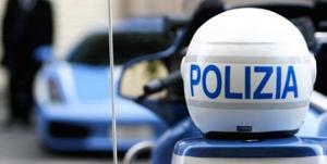 Concorso-Polizia-stato-2015