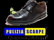 Franchising-Pulizia-Scarpe