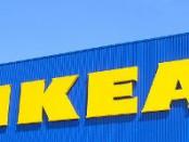 IKEA-Assunzioni-2015