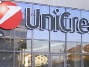 Lavoro-Assunzioni-Unicredit-2015