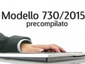Modello-730-Precompilato-2015