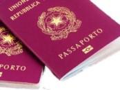 PassaPorto-Elettronico-Costi-Richiesta