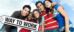 adecco-way-to-work-2015