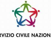 bando-servizio-civile-2015