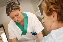 concorso-infermieri-2015