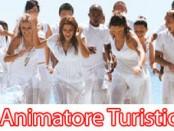 diventare-lavorare-Animatore-turistico