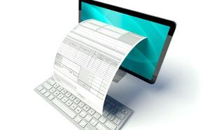 fatturazione-elettronica-obbligatoria-imprese
