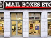 incentivi-Franchising-Mail-Boxes