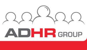 ADHR-assunzioni-2015-lavoro