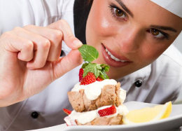 Assunzioni-EXPO-2015 Baristi-Chef-Gastronomi