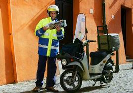 Assunzioni-PortaLettere-Postini-2015