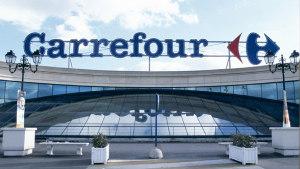 Carrefour-Lavora-Con-Noi