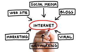 Lavoro-IT-Web-2015