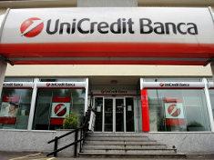 Unicredit-assunzioni-2015-lavoro