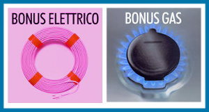 bonus-energia-2015