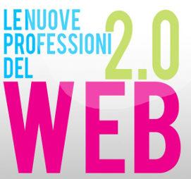 nuovi-Lavori-professioni-web-internet