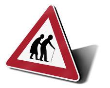 riforma-pensione-età-pensionabile-2016