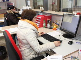 ufficio-freddo-sentenza-2015-lavoro