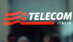 Assunzioni-2015-telecom-187