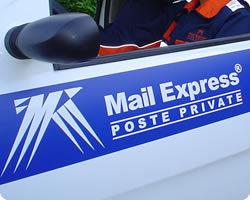 Assunzioni-Poste-Private-Mail-Express-2015