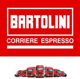 BRT-Lavora-Con-Noi