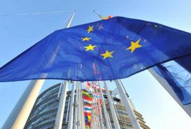 Concorso-2015-Unione-Europea