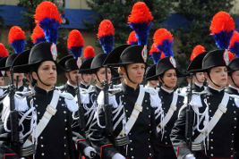 Concorso-Allievi-Carabinieri-2015