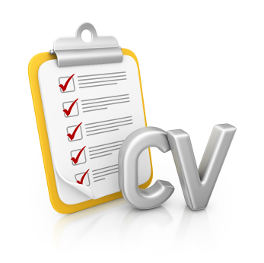 Curriculum-Vitae-Caratteristiche-Successo