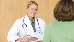 Dipendenti-Pubblici-Permessi-Visite-Mediche