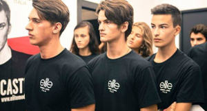 Elite-Model-Look-Italia-2015