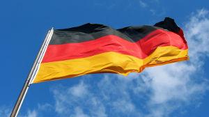 Lavorare-in-Germania