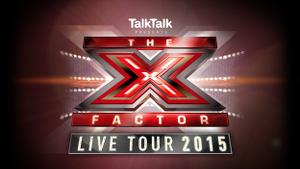Provini-Casting-X Factor-2015