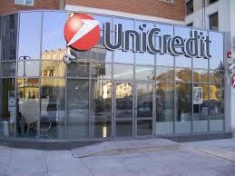 Unicredit-Lavoro-Estero-Assunzioni