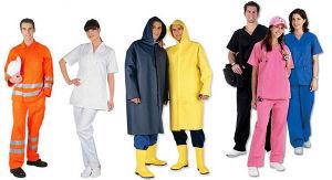 lavaggio-divisa-indumenti-da-lavoro