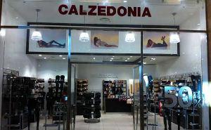 lavoro-calzedonia-assunzioni-2015