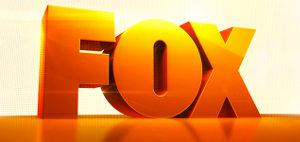 stage-lavoro-fox-tv-2015