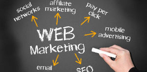 web-marketing-professioni-diffuse-guadagni