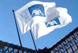 Assunzioni-AXA-2015-Offerte-Lavoro