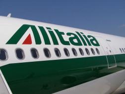 Assunzioni-Alitalia-2015-Offerte-Lavoro