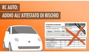Attestato-di-Rischio-Elettronico