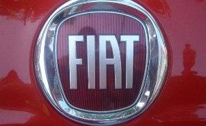 FIAT-Assunzioni-Offerte-Lavoro-2015