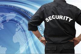 Lavoro-offerte-Addetto-Sicurezza-2015