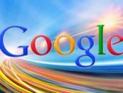 Stage-Tirocini-Google-2015
