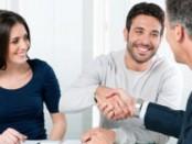lavorare-in-banca-promotore-finanziario