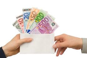 stipendio-non-pagato-lettera-sollecito