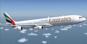 Assistenti-di-Volo-Emirates-Assunzioni-2015