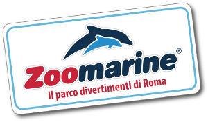 Assunzioni-Zoomarine-Offerte-Lavoro-2015