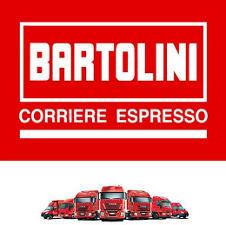 Bartolini-BRT-Offerte-Lavoro-2015